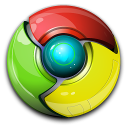 Google Chrome Standard