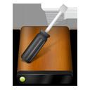 Wood Drive Tools-128