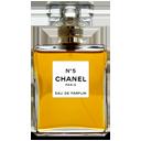Chanel No5-128