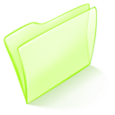 Dossier Green Normal-128