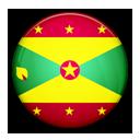 Flag of Grenada-128