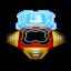 Image File Ironman-64