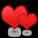 Heart in Love-128