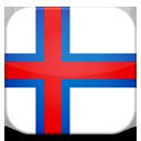 Faroe Islands-128