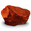 Philosopher`s Stone Red icon