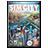 SimCity-48