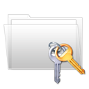Hidden folder-128