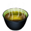 Hot Cup Of Tea icon