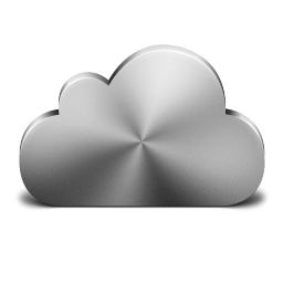 Cloud Silver