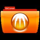 BitComet Colorflow-128