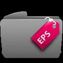 Folder eps-128
