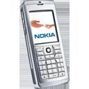 Nokia E60-128