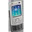Nokia N80 Icon