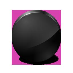 Default Round