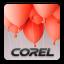 Corel icon
