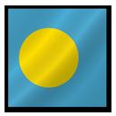 Palau Flag-128