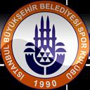 Istanbul Buyuksehir Spor-128