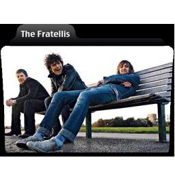 The Fratellis
