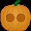 Flickr Pumpkin-64