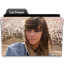 Cat Power icon