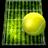 Tennis Court-48