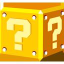 Question Block-128
