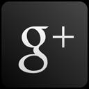 GooglePlus Custom Black-128
