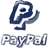 Paypal hand drawn-48