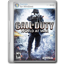 Call of Duty WAW-64