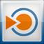 Bliklist 2 icon