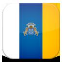 Canary Islands-128