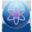 Molecule-64