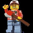 Lego Lumberjack-128