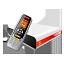 Remote-128