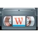 Wordpress Screencasts