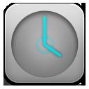 Clock ICS