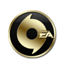 Gold ea origin-128