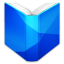 Google Play Books-64
