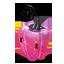 Pepper 15 icon
