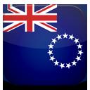 Cook Islands-128
