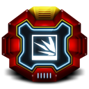 Ironman Image Folder-128