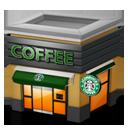 Coffee Shop-128