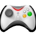 Input Gaming