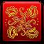 iKamasutra icon