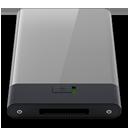 HDD Grey-128