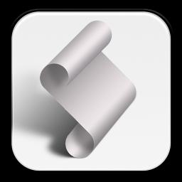 Apple Script Editor