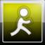 Aol 2 icon