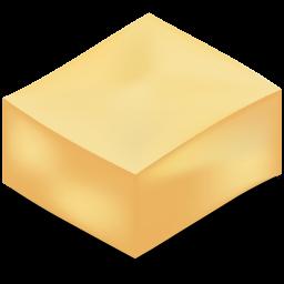 Tofu-256