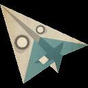 Sparrow-128