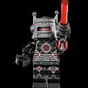 Lego Bad Robot-128